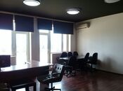 5 otaqlı ofis - Elmlər Akademiyası m. - 218 m² (4)
