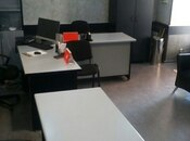 2 otaqlı ofis - Nizami m. - 60 m² (3)