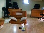 2 otaqlı ofis - Nizami m. - 60 m² (13)