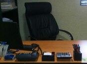 2 otaqlı ofis - Nizami m. - 60 m² (15)