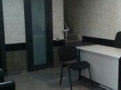 2 otaqlı ofis - Nizami m. - 60 m² (8)