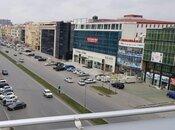 1 otaqlı ofis - Nərimanov r. - 18 m² (2)
