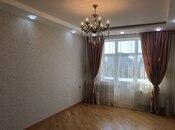 3 otaqlı yeni tikili - Yasamal q. - 84 m² (2)