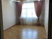 3 otaqlı yeni tikili - Yasamal q. - 84 m² (9)