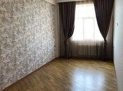 3 otaqlı yeni tikili - Yasamal q. - 84 m² (13)