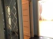 3 otaqlı yeni tikili - Yasamal q. - 84 m² (14)