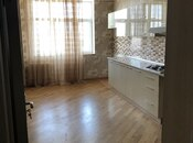 3 otaqlı yeni tikili - Yasamal q. - 84 m² (11)
