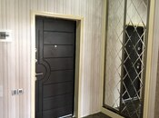 3 otaqlı yeni tikili - Yasamal q. - 84 m² (12)
