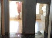 3 otaqlı yeni tikili - Yasamal q. - 84 m² (15)