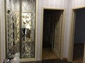 3 otaqlı yeni tikili - Yasamal q. - 84 m² (8)