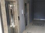 3 otaqlı yeni tikili - Yasamal q. - 84 m² (17)