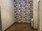 3 otaqlı yeni tikili - Yasamal q. - 84 m² (10)