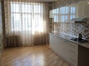 3 otaqlı yeni tikili - Yasamal q. - 84 m² (5)