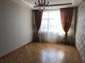 3 otaqlı yeni tikili - Yasamal q. - 84 m² (3)
