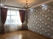 3 otaqlı yeni tikili - Yasamal q. - 84 m² (4)