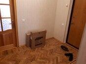 3 otaqlı köhnə tikili - 6-cı mikrorayon q. - 85 m² (20)