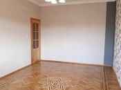 3 otaqlı köhnə tikili - 6-cı mikrorayon q. - 85 m² (4)