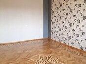 3 otaqlı köhnə tikili - 6-cı mikrorayon q. - 85 m² (3)