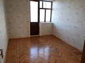 3 otaqlı köhnə tikili - 6-cı mikrorayon q. - 85 m² (6)