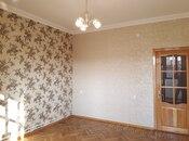 3 otaqlı köhnə tikili - 6-cı mikrorayon q. - 85 m² (11)