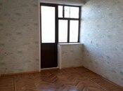 3 otaqlı köhnə tikili - 6-cı mikrorayon q. - 85 m² (7)