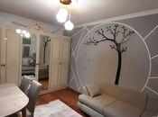 2 otaqlı ev / villa - Hökməli q. - 50 m² (4)