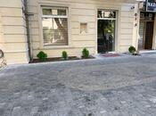 Obyekt - Nəriman Nərimanov m. - 72 m² (23)