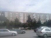 2-комн. вторичка - м. Кара Караев - 42 м² (42)