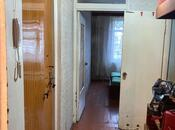 2-комн. вторичка - м. Кара Караев - 42 м² (39)