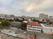 2-комн. вторичка - м. Кара Караев - 42 м² (47)