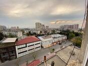 2-комн. вторичка - м. Кара Караев - 42 м² (46)