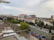 2-комн. вторичка - м. Кара Караев - 42 м² (43)