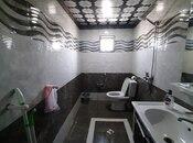 3 otaqlı ev / villa - 20-ci sahə q. - 80 m² (3)