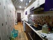 3 otaqlı ev / villa - 20-ci sahə q. - 80 m² (4)