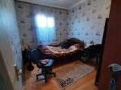 3 otaqlı ev / villa - 20-ci sahə q. - 80 m² (2)