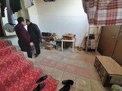 3 otaqlı ev / villa - 20-ci sahə q. - 80 m² (9)