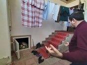 3 otaqlı ev / villa - 20-ci sahə q. - 80 m² (8)