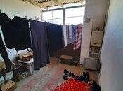 3 otaqlı ev / villa - 20-ci sahə q. - 80 m² (6)