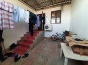 3 otaqlı ev / villa - 20-ci sahə q. - 80 m² (7)