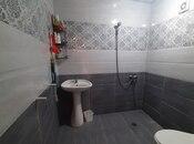 4 otaqlı ev / villa - 20-ci sahə q. - 120 m² (7)