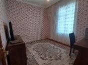 4 otaqlı ev / villa - 20-ci sahə q. - 120 m² (8)