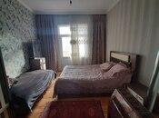 4 otaqlı ev / villa - 20-ci sahə q. - 120 m² (10)