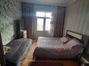 4 otaqlı ev / villa - 20-ci sahə q. - 120 m² (12)