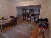4 otaqlı ev / villa - 20-ci sahə q. - 120 m² (4)
