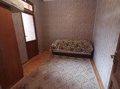 4 otaqlı ev / villa - 20-ci sahə q. - 120 m² (9)