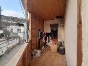 4 otaqlı ev / villa - 20-ci sahə q. - 120 m² (15)