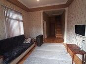 4 otaqlı ev / villa - 20-ci sahə q. - 120 m² (2)