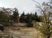 Torpaq - Nizami r. - 5 sot (2)