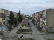 3 otaqlı köhnə tikili - Xaçmaz - 70 m² (9)