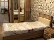 2 otaqlı köhnə tikili - Gənclik m. - 60 m² (6)